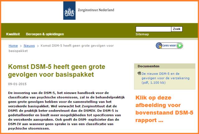 Blog Als mensen elkaar niet begrijpen Schippers GGZ Nederland