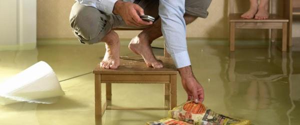 Het-Roer-Moet-OM-Time-To-Change-NL-overstroming-huis