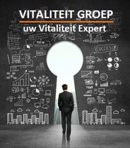 Home-page Vitaliteit Expert man sleutelgat Vitaliteit Groep2