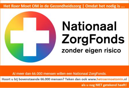 1. Nationaal Zorgfonds - 002 voor blog + lijn
