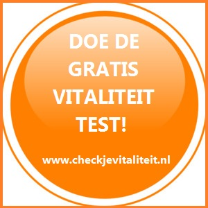 Button gratis test-CJV